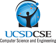 University of California, San Diego Department of Computer Science and Engineering