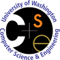 University of Washington Department of Computer Science and Engineering